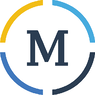 Migration Law Firm logo